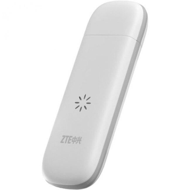מודם סלולרי ZTE MF831 4G