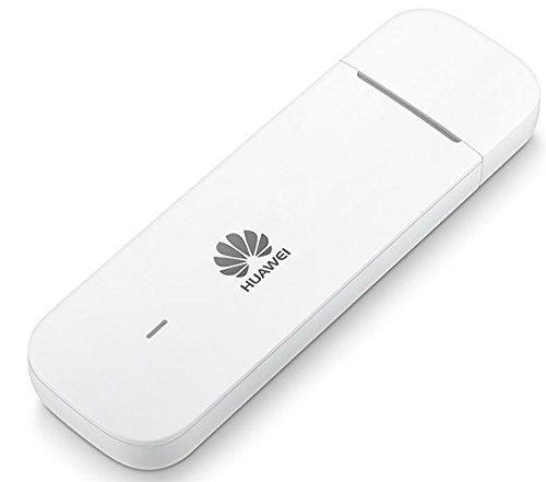 מודם סלולרי HUAWEI E3372 4G