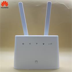 ראוטר סלולרי HUAWEI B310 4G