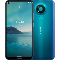 Nokia 5.4 128GB 4RAM יבואן רשמי