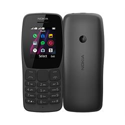 טלפון סלולרי Nokia 110 2019