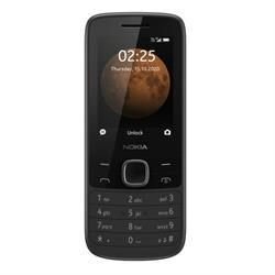 Nokia 225 4G 2020 Dual SIM TA-1279