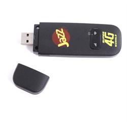 מודם סלולרי Jazz LTE Mobile Modem 4G & Wifi Router ג'אז
