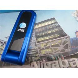 מודם סלולרי HUAWEI E1815 3G