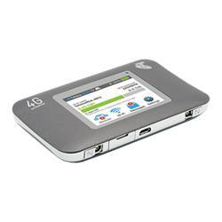 ראוטר סלולרי TELSTRA 782S 4G