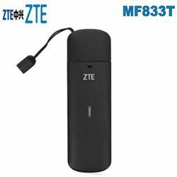 מודם סלולרי ZTE MF833V 4G