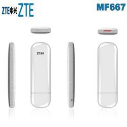 מודם סלולרי ZTE MF667 3G