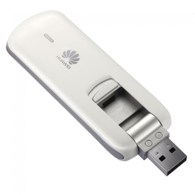 מודם סלולרי  HUAWEI E3276 4G