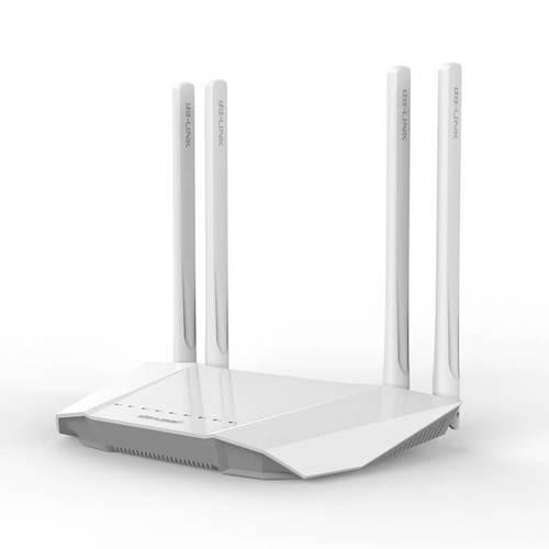 ראוטר סלולרי מקצועי LB-LINK 4G