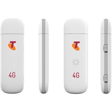 מודם סלולרי ZTE MF823 4G