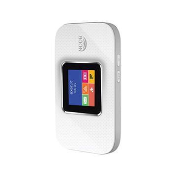 ראוטר סלולרי BOON 4G LTE