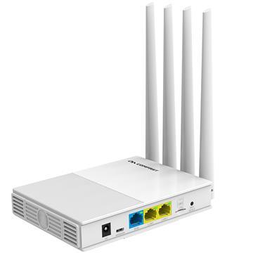 ראוטר סלולרי COMFAST CF-E3