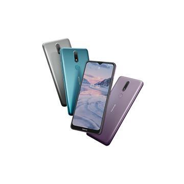 Nokia 2.4 64GB רשמי במלאי