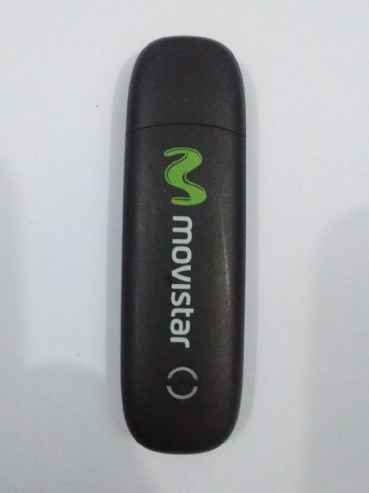 מודם סלולרי ZTE MF190 3G