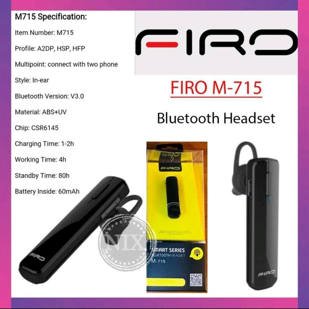 מודם סלולרי 4G ZTE MF79U+wifi